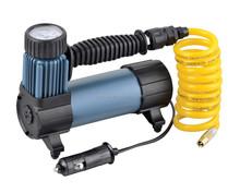 car tire mini air compressor