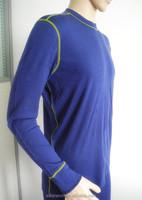 Plus Size Merino Wool Underwear