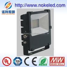 ebay best selling 50w solar led flood light with pir motion sensor for basketball court lighting