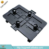universal Aluminium alloy lcd touch screen lcd glass alignment mould oca fix bonding mold for samsung mobile phone