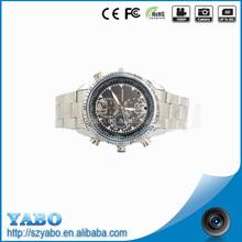 china manufacturer sport dv watch camera hd 720p
