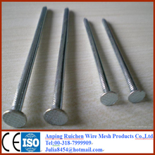 china common wire nails manufacture top quality bright common round iron wire nails / common nails / common wood nails