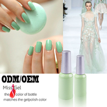 life gel nail products from china factory