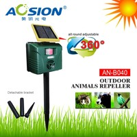 Aosion Animal Away Pro Electric Dog Fence
