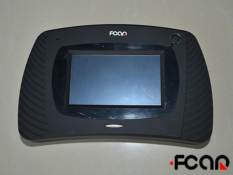 F102-1