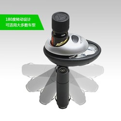 china manufacture factory price aroma diffuser air freshener for car with CE ROHS