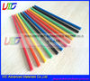 High strength plastic coated rod,plastic coated rod with best quality