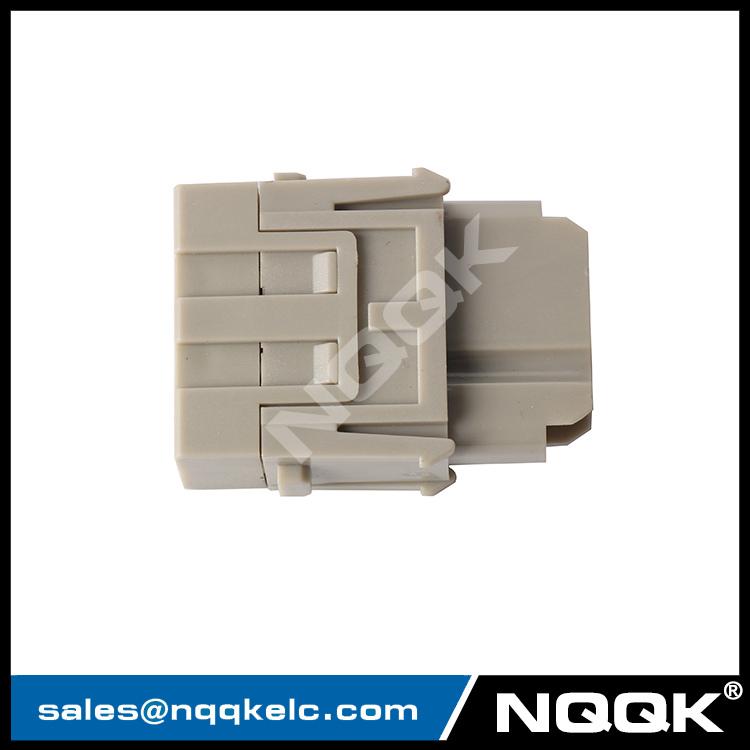 6 nqqk Module connector.JPG