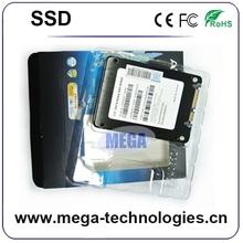 "hot sales ssd 2.5"" SATA III 512gb SSD Hard Disk Drive with 3 Years Warranty"