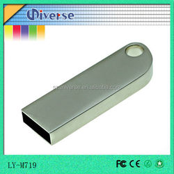 Best Price Bulk 1gb Usb Flash Drives,Cheap Usb Memory Stick