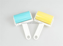 Buy Direct from China Manufacturer Manual Style Pet Clean Sticky Silicon Replacement of Lint Remover
