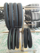 tire casing tl motorcycle tyre 2.50-18 inner tube for motorcycle