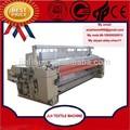 Jlh-851- 280cm chorro de agua telar de la máquina de tejer para la industria textil