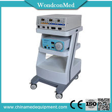 Top quality Crazy Selling radiofrequency electrosurgical unit