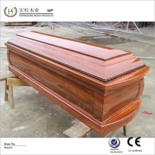 funeral announcements coffins for sale