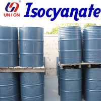 foam making chemical manufacturers TDI isocyanate