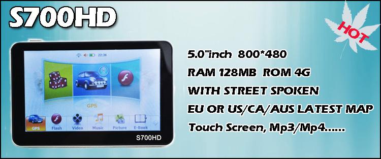 S700HD.jpg