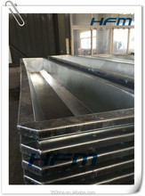 New Cattle troughs sale