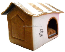 RIMAX Comfortable China cheap small modern prefab dog house for sale