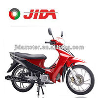motorcycle 50cc JD110-6