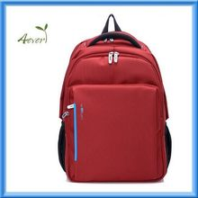 Unisex Vintage Preppy Style Casual Fashion Laptop Backpack Bags