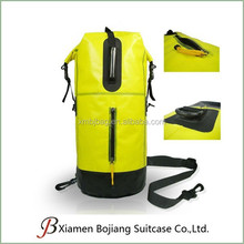 waterproof Tarpaulin Dry Bag