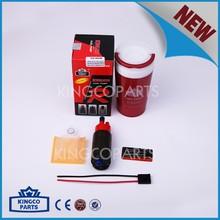 Electric Universal Fuel Pump Bosch 0580453443 for Nissan Hyunday Toyota Hiace Honda