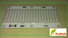 395nm UV LED With CE&ROHS Compliant