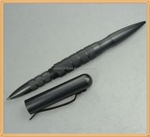 army pen