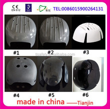 special construction safety helmet,high quality safety bump cap