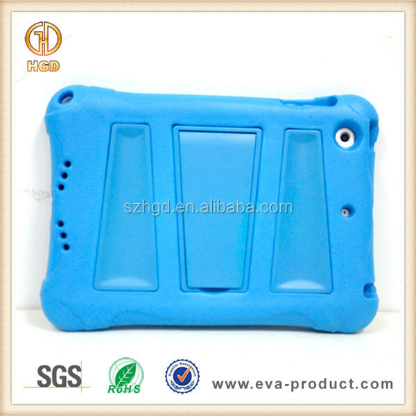 2014 Brand New Hard Plastic Case For iPad Mini and iPad Mini 2