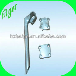 bike spare parts/pocket bike parts/mini bike parts