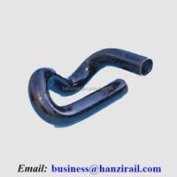 PR401 Rail Clip/High Quality Elastic Clip/Clip for Railway