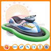 Battery Powered Water Scooter mini electric jet ski