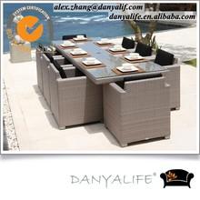DYDS-D5406 Danyalife 2015 Oem y especificado para de la rota starbucks muebles
