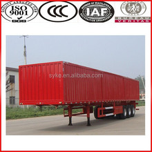China factory Sinotruk HOWO 6x4 prime move low price sale