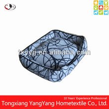 YangYang unique dog beds & dog bed is unique & china dog bed