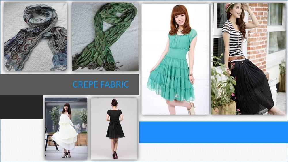 Fabrics Designer Online Online Upholstery Fabric Store