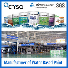 wall coating production companies , manufacturing plant paints factories , paint manufacturer in China