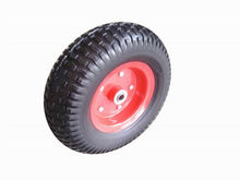 innov product 2015 alibaba new design round rubber feet for chairs