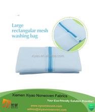 laundry washing mesh bag for washing machine