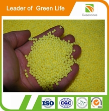 Manufacturer Price for Calcium nitrate