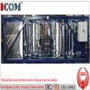 Modified Asphalt Plant, Modified Bitumen Plant for SBS, EVA, PE