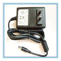 high power 802.11b/g usb wireless adapter