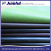 Abrasion-Resistant custom printed artificial PVC/PU synthetic leather