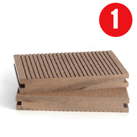plastic lumber lowes wpc composite decking