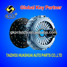 GKP brand auto clutch kit from China manufacturer