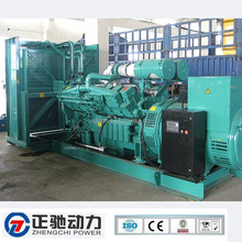 China electric motor generator with factory bottom price