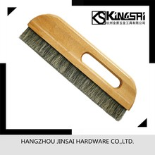 Hot sell Ju wood bristle brush