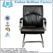 economic office chair and silla ejecutivas for office desk chair 8927B 4